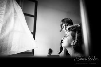 nicole_alessandro_wedding-007
