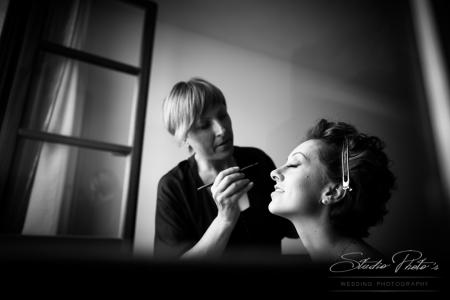 nicole_alessandro_wedding-009