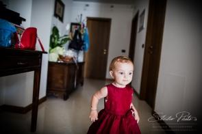 nicole_alessandro_wedding-012