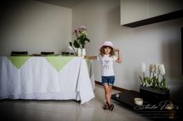 nicole_alessandro_wedding-013