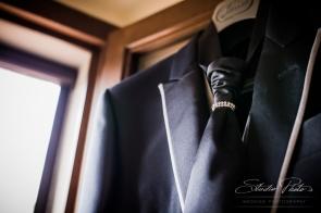 nicole_alessandro_wedding-014