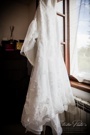 nicole_alessandro_wedding-015