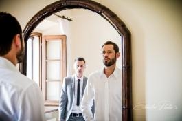 nicole_alessandro_wedding-016