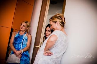 nicole_alessandro_wedding-021