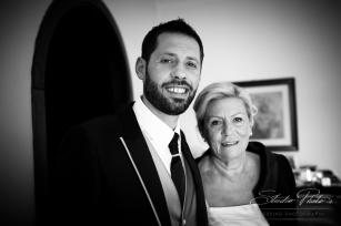 nicole_alessandro_wedding-025