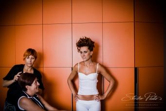 nicole_alessandro_wedding-026