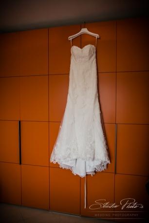 nicole_alessandro_wedding-027