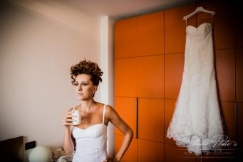 nicole_alessandro_wedding-029