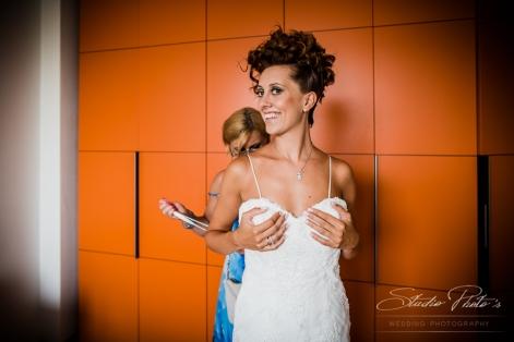 nicole_alessandro_wedding-031