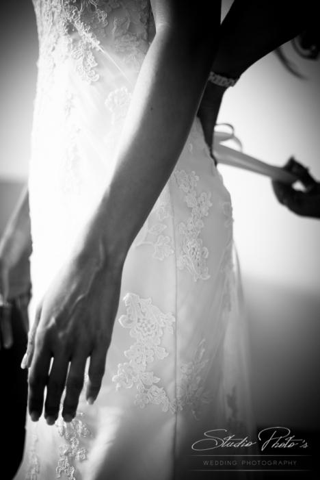 nicole_alessandro_wedding-032