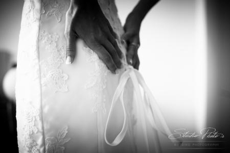 nicole_alessandro_wedding-033