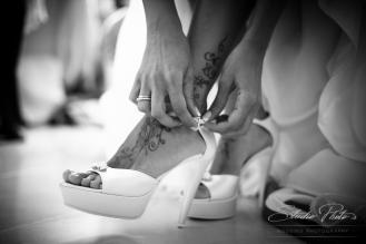 nicole_alessandro_wedding-035