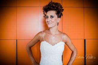 nicole_alessandro_wedding-036
