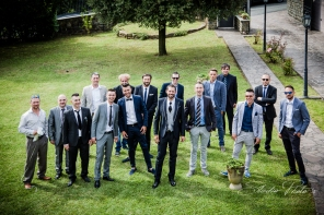 nicole_alessandro_wedding-037