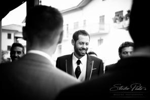 nicole_alessandro_wedding-038
