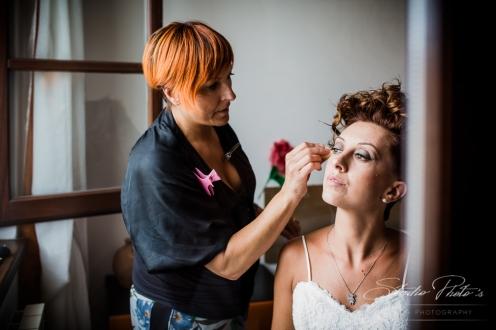 nicole_alessandro_wedding-039