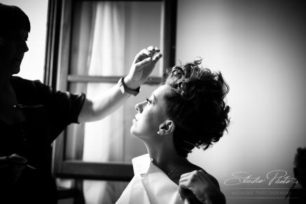 nicole_alessandro_wedding-040