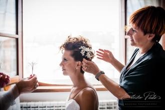 nicole_alessandro_wedding-045