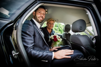 nicole_alessandro_wedding-046