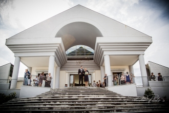 nicole_alessandro_wedding-047