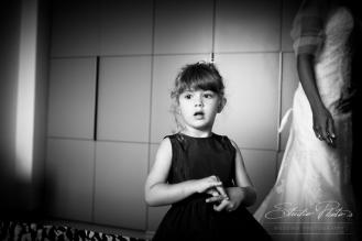 nicole_alessandro_wedding-048