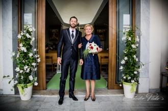 nicole_alessandro_wedding-049