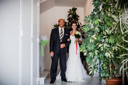 nicole_alessandro_wedding-051