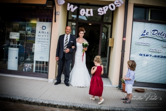 nicole_alessandro_wedding-052