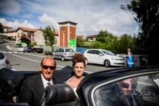 nicole_alessandro_wedding-053