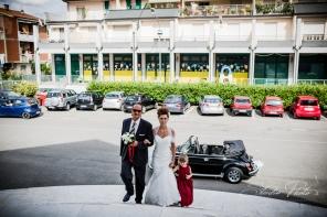 nicole_alessandro_wedding-058