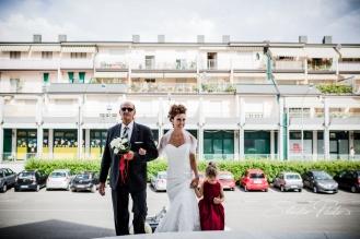 nicole_alessandro_wedding-059