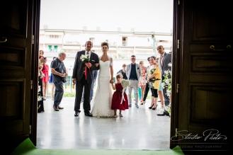 nicole_alessandro_wedding-060