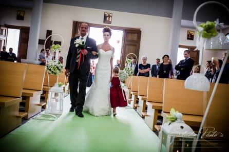 nicole_alessandro_wedding-062