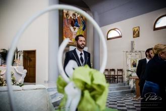 nicole_alessandro_wedding-063