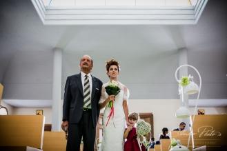 nicole_alessandro_wedding-064