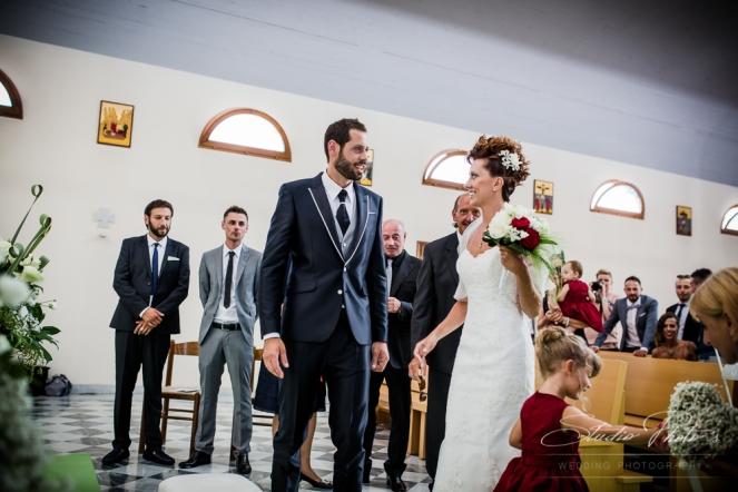 nicole_alessandro_wedding-065