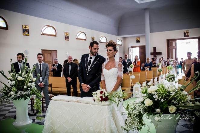 nicole_alessandro_wedding-066