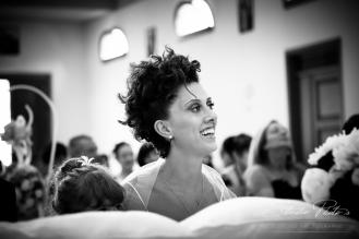 nicole_alessandro_wedding-068
