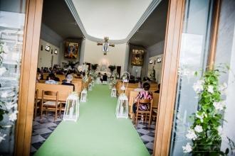 nicole_alessandro_wedding-069