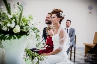 nicole_alessandro_wedding-071