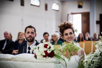 nicole_alessandro_wedding-072