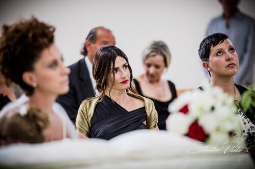 nicole_alessandro_wedding-073