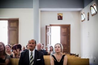 nicole_alessandro_wedding-076