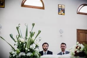 nicole_alessandro_wedding-077