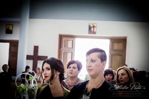 nicole_alessandro_wedding-078