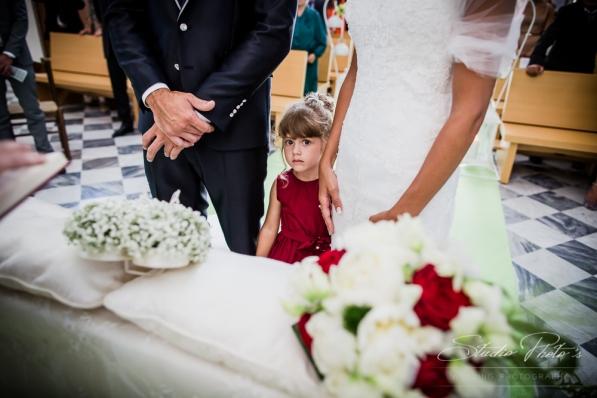 nicole_alessandro_wedding-080