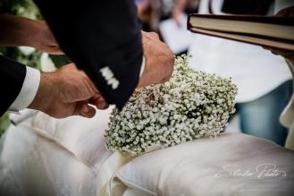 nicole_alessandro_wedding-081