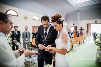 nicole_alessandro_wedding-082