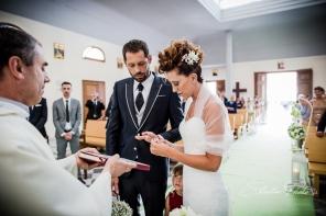 nicole_alessandro_wedding-083