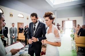 nicole_alessandro_wedding-084